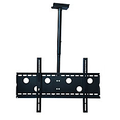 Ceiling Mount for 32 inch to 63 inch Flat Panel TV (CM103B)
