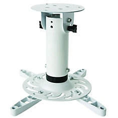 Universal Ceiling Mount for Projector (PM6005)