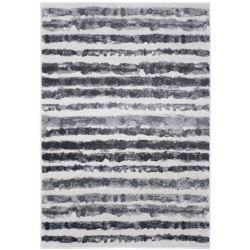 Safavieh Adirondack Callista Ivory / Charcoal 4 ft. x 6 ft. Indoor Area Rug