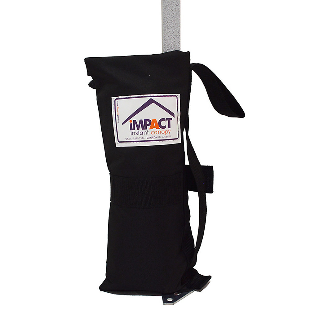 d3ea4095f562 Weight Bags Instant Canopy Sand Bags - (4-Pack)