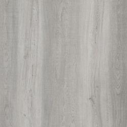 Lifeproof Light Grey Oak 7.5-inch x 47.6-inch Luxury Vinyl Plank (19.8 sq. ft. / case)
