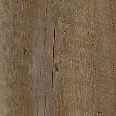 New Sawcut7.5-inch x 47.6-inch Luxury Vinyl Plank Flooring (19.8 sq. ft. / case)