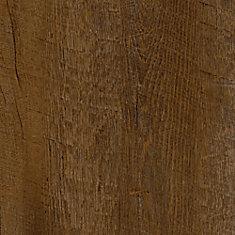 Perfect Sawcut7.5-inch x 47.6-inch Luxury Vinyl Plank Flooring (19.8 sq. ft. / case)