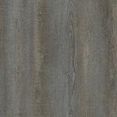 Mystic Oak 7.5-inch x 47.6-inch Luxury Vinyl Plank Flooring (19.8 sq. ft. / case)