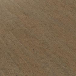 Heritage Mill Latte pour plancher, liège, 13/32 po x 5-1/2 po x 36 po, Ashen gris, 10,92 pi2/boîte