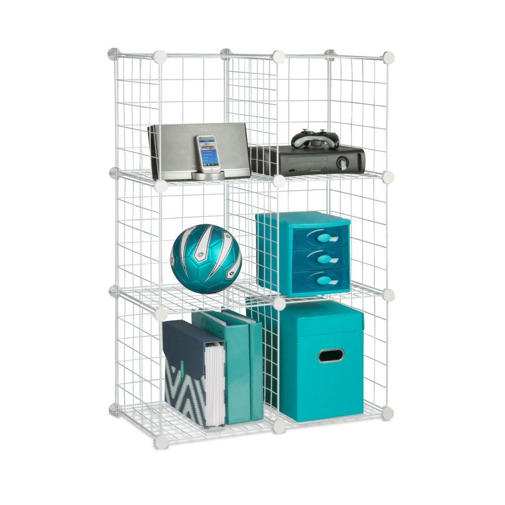 Shoe Racks & Storage | The Home Depot Canada