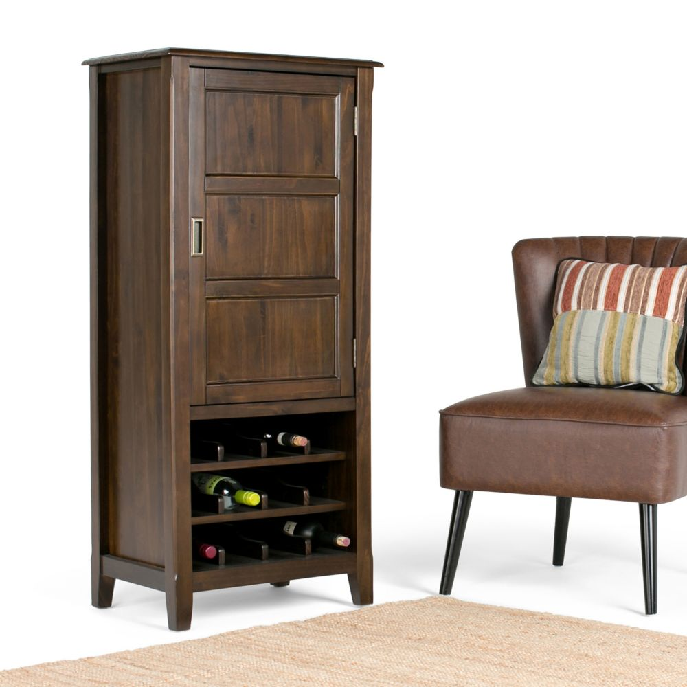 toronto furniture wine cupboard home stylish design bar rack