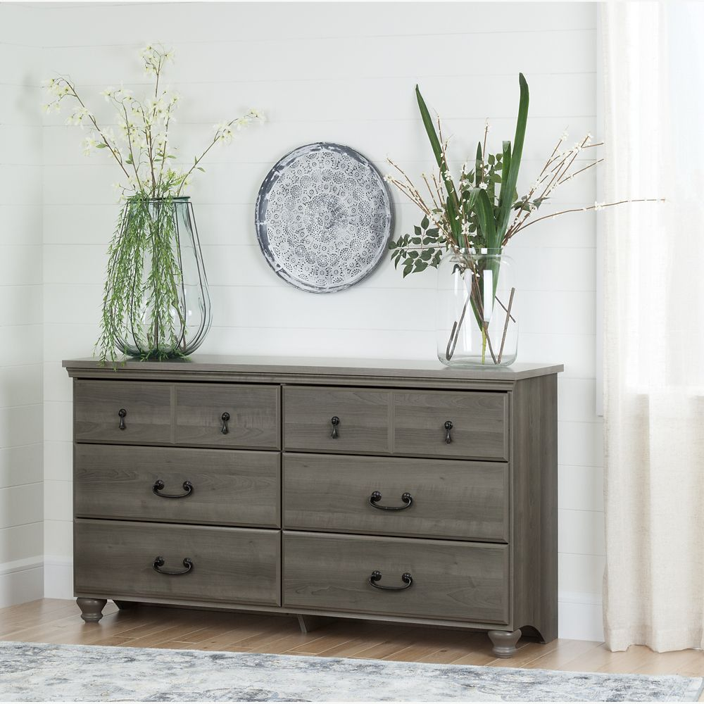 chest bedroom dressers with white dresser set mirrors cheap chests regard mirror and ideas under fabulous also