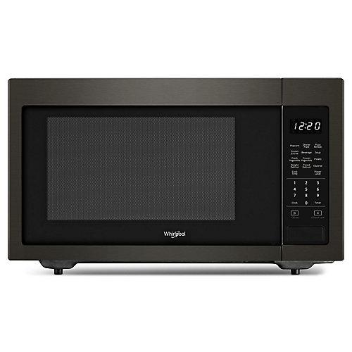 home en feet countertop danby depot cu microwaves p microwave canada the