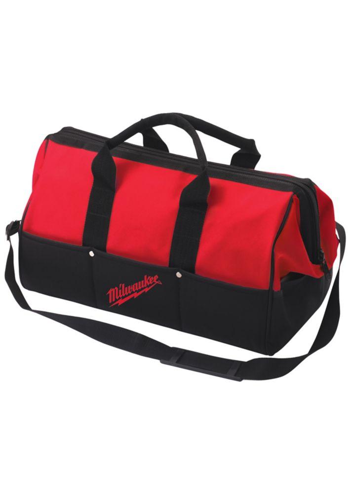 Milwaukee Tool Contractor Bag