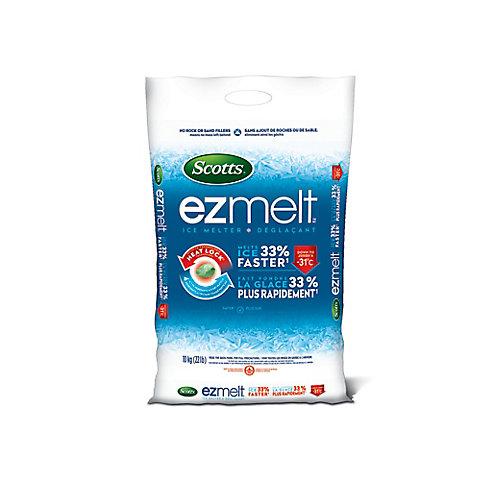 EZ Melt Ice Melter 10 kg
