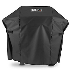 Premium Grill Cover for Spirit 200 Series