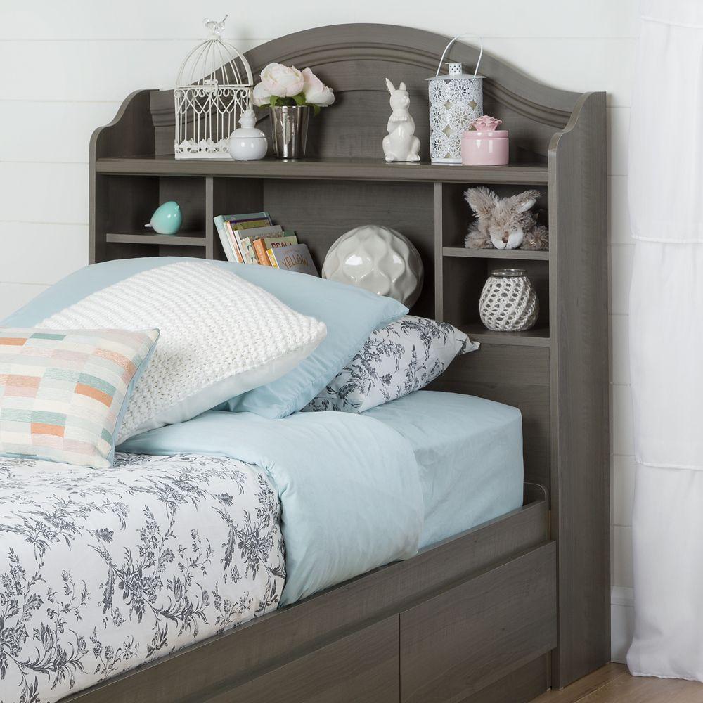 lits et t tes de lit pour enfants home depot canada. Black Bedroom Furniture Sets. Home Design Ideas