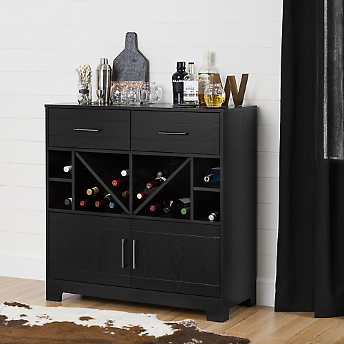 wine on amazon your embellish bar home furniture cabinets uiocooa bellissimainteriors with house