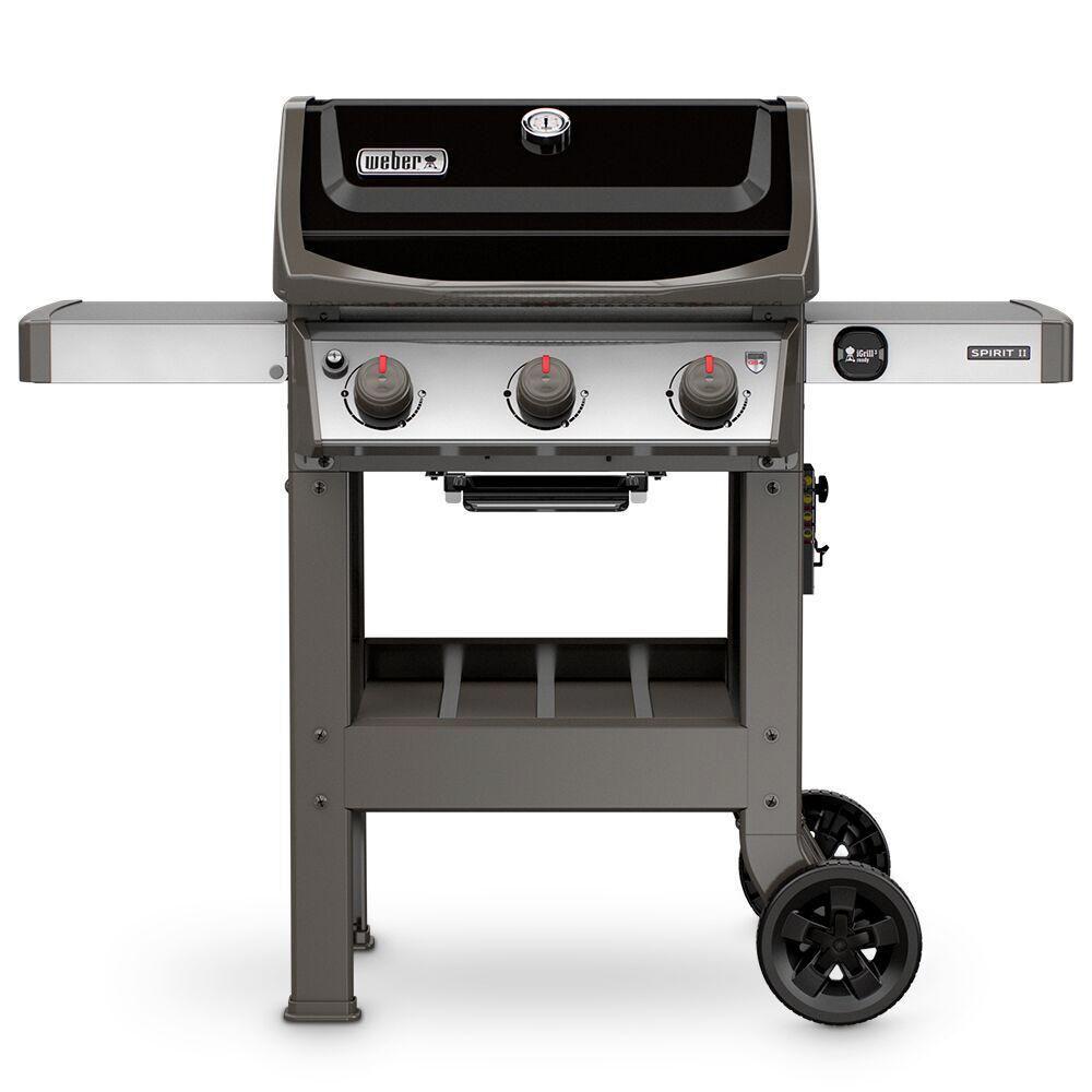 Cuisson à l\'extérieur et barbecues | Home Depot Canada