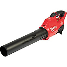 M18 FUEL 120 MPH 450 CFM 18V Lithium-Ion Brushless Cordless Handheld Blower (Tool Only)