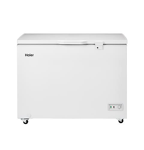 Haier Haier 9.2 cu. ft. Chest Freezer | The Home Depot Canada on