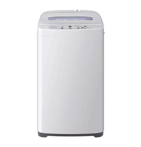Superb 1.5 Cu Ft Large Capacity Washer