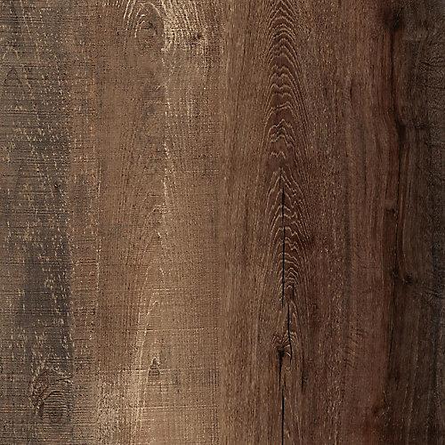 Canyon Copper Multi-Width x 47.6-inch Luxury Vinyl Plank Flooring (19.53 sq. ft. / case)