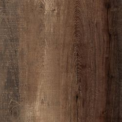 Lifeproof Canyon Copper Multi-Width x 47.6-inch Luxury Vinyl Plank Flooring (19.53 sq. ft. / case)