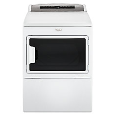 Maytag 7 0 Cu Ft Extra Large Capacity Electric Dryer
