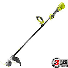 18V ONE+ Brushless Cordless String Trimmer (Tool Only)