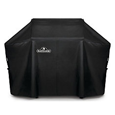 Rogue 525 Series BBQ Cover