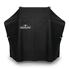 Rogue 425 Series BBQ Cover