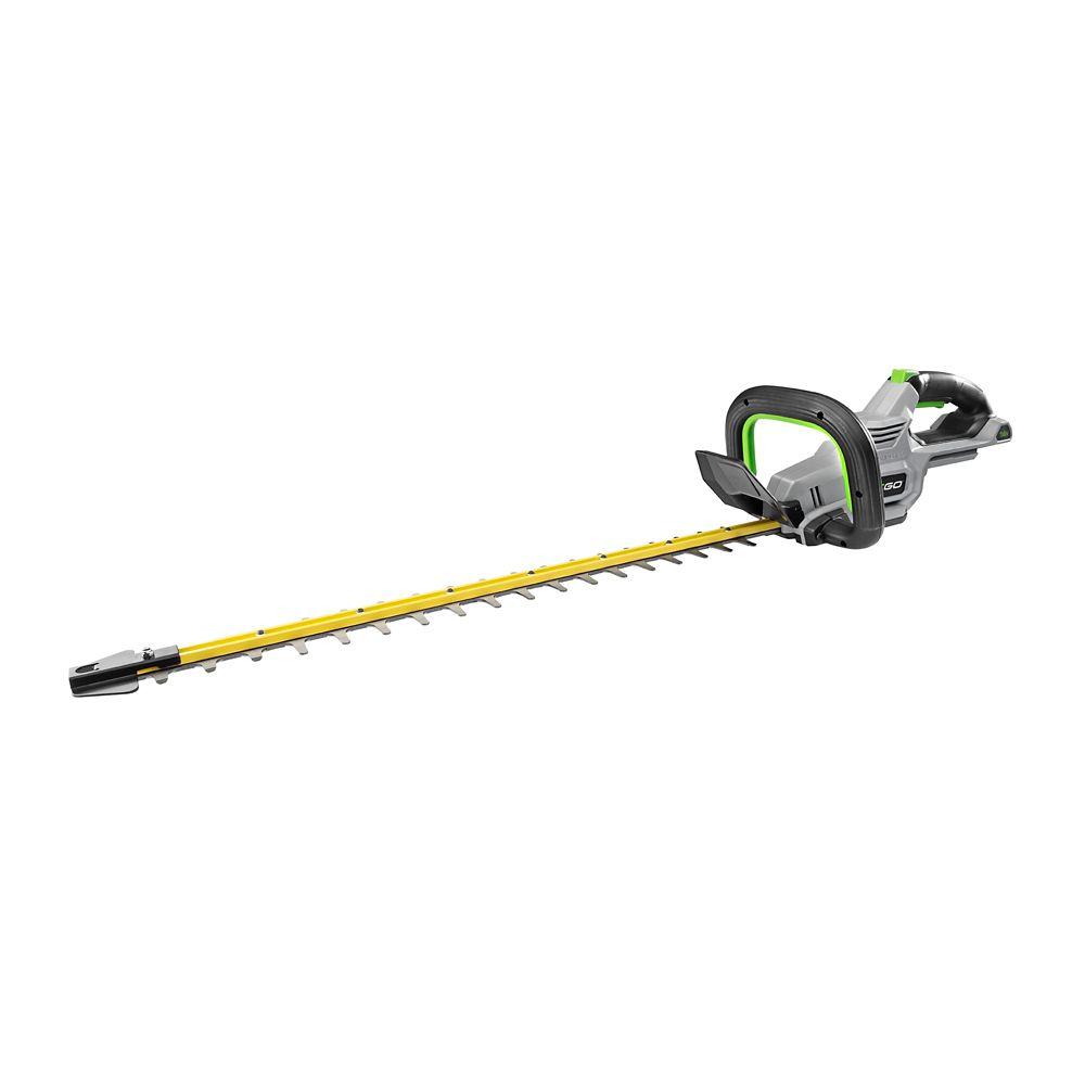 EGO 24-inch 56V Hedge Trimmer (Tool Only)