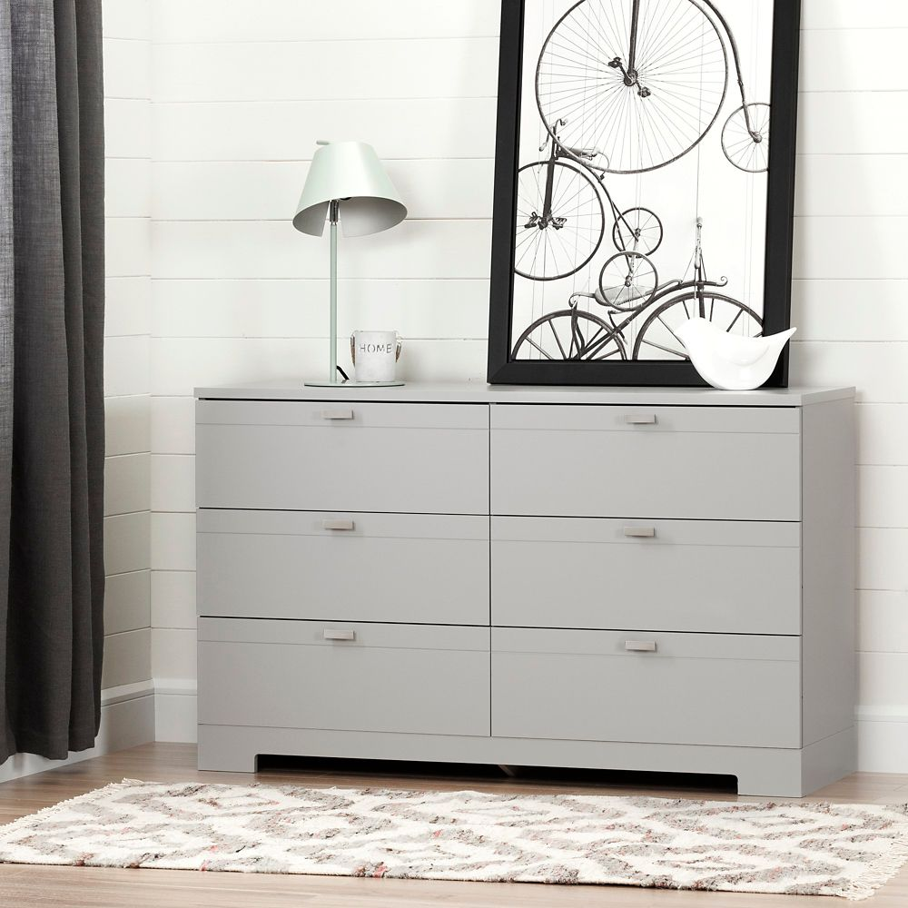 products cm dresser hemnes drawer catalog ikea long white en ca