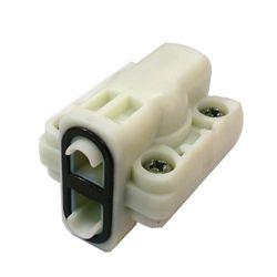 Jag Plumbing Products Glacier Bay Pressure Balance Cartridge