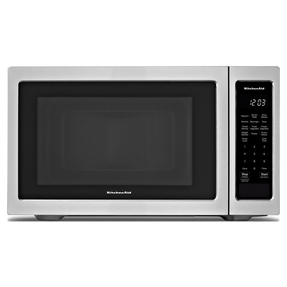 with convection range whirlpool countertop ft microwave cu over oven bake the