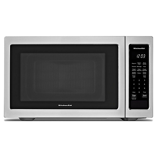 ft inverter sensor depot nn capable built with cu p panasonic cooking black microwave in countertop microwaves technology and home