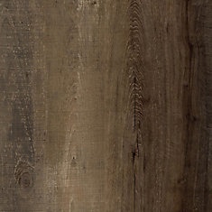 Thunder Basin Multi-Width x 47.6-inch Luxury Vinyl Plank Flooring (19.53 sq. ft. / case)