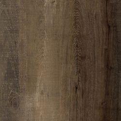 Lifeproof Latte pour plancher, vinyle de luxe, largeurs multiples x 47,6 po, Thunder Basin, 19,53 pi2/boîte