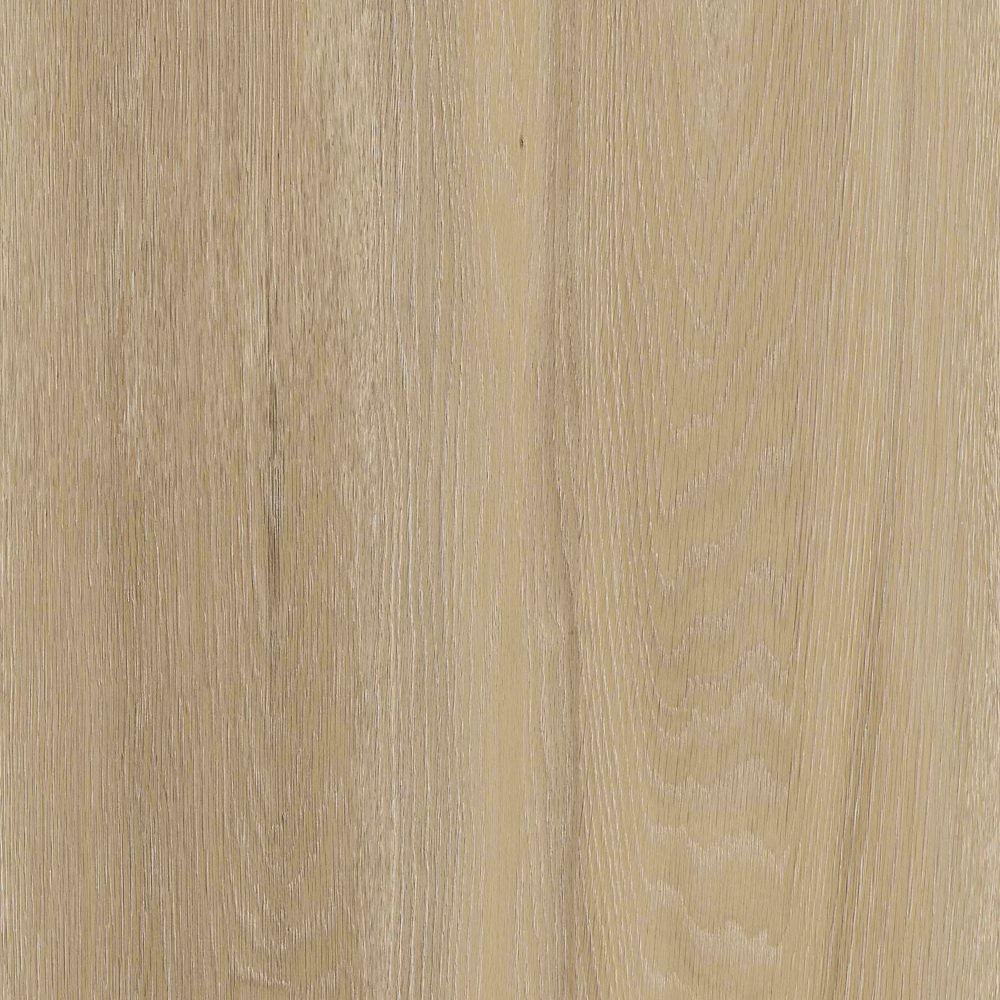 Lifeproof Cedar River Oak 8 7 Inch X 47 6 Inch Luxury Vinyl Plank Flooring 20 06 Sq Ft