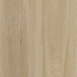 Lifeproof Cedar River Oak 8.7-inch x 47.6-inch Luxury Vinyl Plank Flooring (20.06 sq. ft. / case)