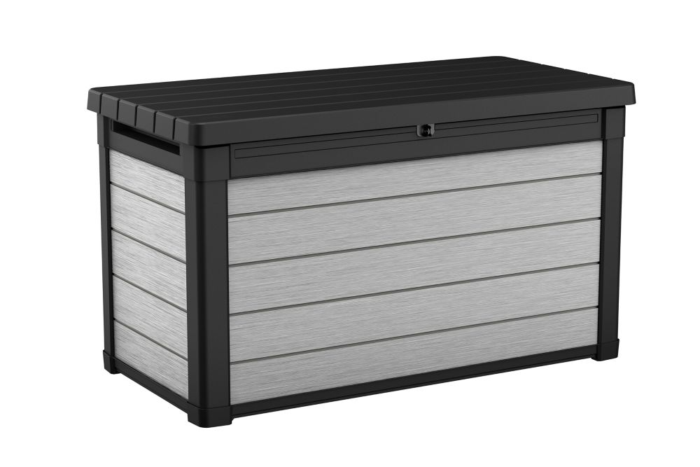 Keter Denali Storage Box 100G / 380L