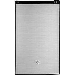 4.4 Cu.Ft. Compact Refrigerator - ENERGY STAR®