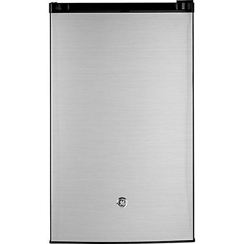 4.4 Cu.Ft. Réfrigérateur compact - ENERGY STAR®
