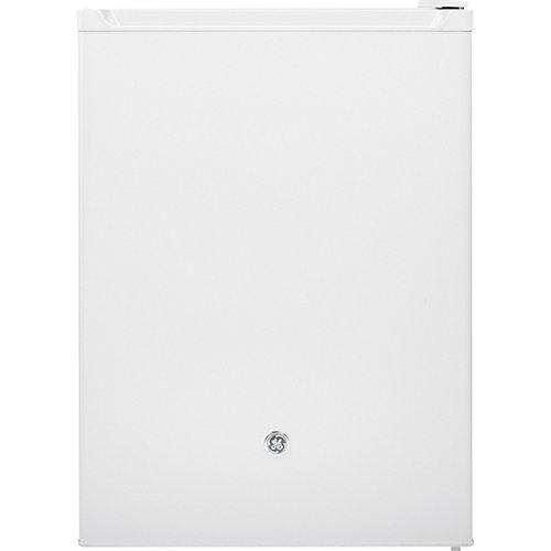5.6 Cu.Ft. Réfrigérateur compact - ENERGY STAR®