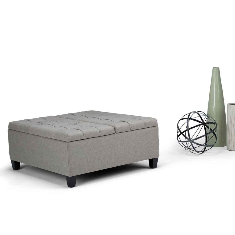 Storage Coffee Table Canada: The Home Depot Canada