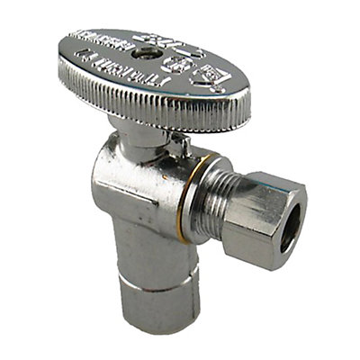 in p home sharkbite plumbing x compression chrome the straight stop depot en