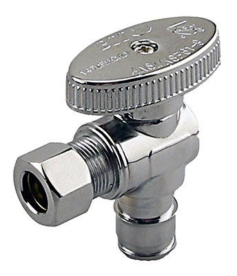 fittings y plumbing depot bites connectors home heater water bite shark reviews