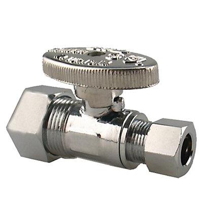 auger ft plumbing depot rental sink home