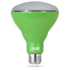 65W Equivalent BR30 Full Spectrum LED Plant Grow Light Bulb