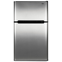 Danby 10 cu. ft. Apartment Size Refrigerator | The Home Depot Canada