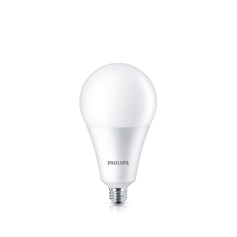 Philips LED 200W A35 High Lumen Daylight Deluxe(6500K) Non Dimmable