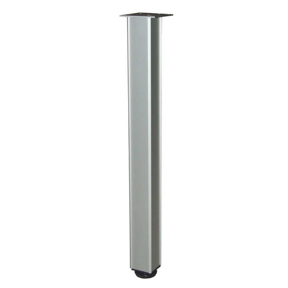 toolmaster steel table legs the home depot canada