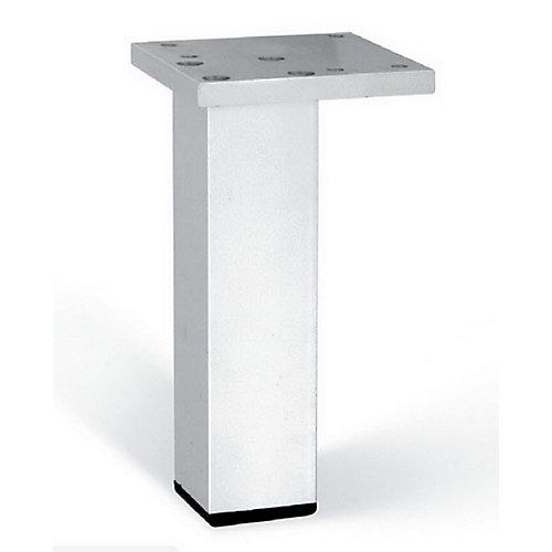 Patte de meuble contemporaine - 647
